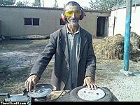 Name: white-trash-repairs-rocking-some-solid-beats.jpg