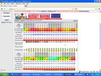 Name: windchart for the comming week.jpg