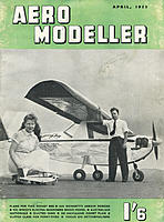 Name: AEROMODELLER COVER APRIL 1953.jpg