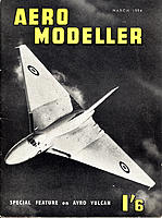 Name: AEROMODELLER COVER. MARCH 1954.jpg