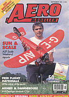 Name: AEROMODELLER COVER SEPTEMBER 1993.jpg