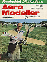 Name: AEROMODELLER COVER MAY  1977.jpg