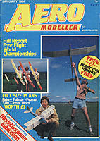 Name: AEROMODELLER COVER JANUARY 1984.jpg