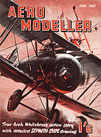 Name: AEROMODELLER COVER. JULY 1957.jpg