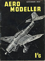 Name: AEROMODELLER COVER SETEMBER 1957.jpg