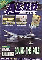 Name: AEROMODELLER COVER SEPTEMBER 1995.jpg
