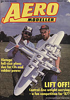 Name: AEROMODELLER COVER FEBRUARY 1987.jpg