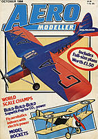 Name: AEROMODELLER COVER OCTOBER 1984.jpg
