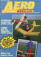 Name: AEROMODELLER COVER. FEBRUARY 1984.jpg