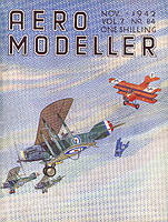 Name: AEROMODELLER COVER NOVEMBER 1942.jpg