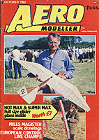 Name: AEROMODELLER COVER OCTOBER 1983.jpg