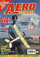 Name: AEROMODELLER COVER OCTOBER 1994.jpg