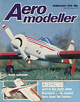 Name: AEROMODELLER COVER FEBRUARY 1979.jpg