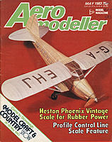 Name: AEROMODELLER COVER MAY 1983.jpg