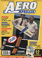 Name: AEROMODELLER COVER SEPTEMBER 1992.jpg