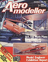 Name: AEROMODELLER COVER MARCH 1983.jpg