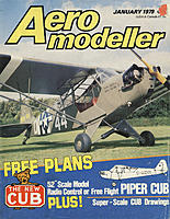 Name: AEROMODELLER COVER JANUARY 1979.jpg