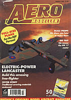 Name: AEROMODELLER COVER MARCH 1994.jpg