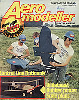 Name: AEROMODELLER COVER NOVEMBER 1980.jpg