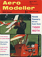 Name: AEROMODELLER COVER MARCH 1972.jpg