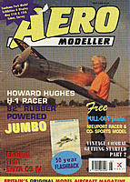 Name: AEROMODELLER COVER MAY 1996.jpg