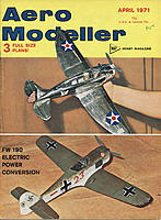 Name: AEROMODELLER COVER APRIL 1971.jpg