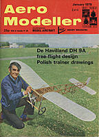 Name: AEROMODELLER COVER JANUARY 1975.jpg