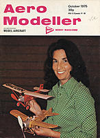 Name: AEROMODELLER COVER OCTOBER 1975.jpg