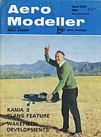 Name: AEROMODELLER COVER APRIL 1975.jpg