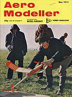 Name: AEROMODELLER COVER MAY 1974.jpg