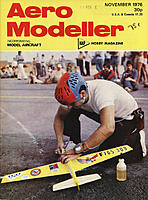 Name: AEROMODELLER COVER NOVEMBER 1976.jpg