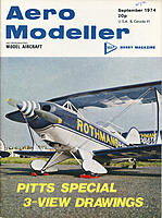 Name: AEROMODELLER COVER SEPTEMBER 1974.jpg