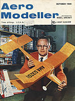 Name: AEROMODELLER COVER OCTOBER 1969.jpg