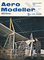 Name: AEROMODELLER COVER FEBRUARY 1974.jpg