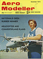 Name: AEROMODELLER COVER NOVEMBER 1974.jpg