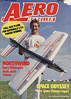 Name: AEROMODELLER COVER FEBRUARY 1988.jpg
