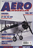 Name: AEROMODELLER COVER MARCH 1998.jpg