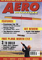 Name: AEROMODELLER COVER JANUARY 2000.jpg