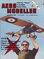 Name: AEROMODELLER COVER OCTOBER 1963.jpg