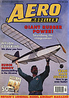 Name: AEROMODELLER COVER JULY 1992.jpg