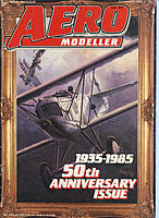 Name: AEROMODELLER COVER DECEMBER 1985.jpg