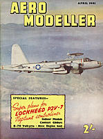 Name: AEROMODELLER COVER APRIL 1961.jpg