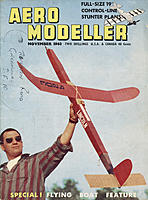 Name: AEROMODELLER COVER NOVEMBER 1963.jpg