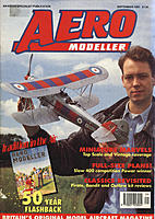 Name: AEROMODELLER COVER SEPTEMBER  1991.jpg
