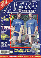 Name: AEROMODELLER COVER DECEMBER 1994.jpg