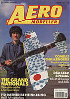 Name: AEROMODELLER COVER JANUARY 1990.jpg