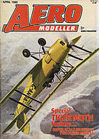 Name: AEROMODELLER COVER APRIL 1985.jpg