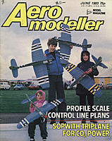 Name: AEROMODELLER COVER JUNE 1983.jpg