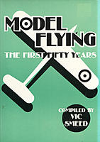 Name: MODEL FLYING COVER. VIC SMEED.jpg