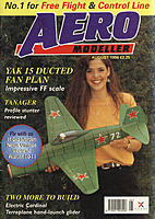 Name: AEROMODELLER COVER AUGUST 1996.jpg